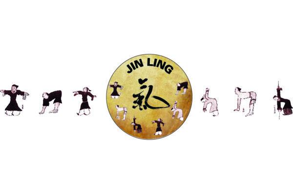 Qi Gong six sons thérapeutique