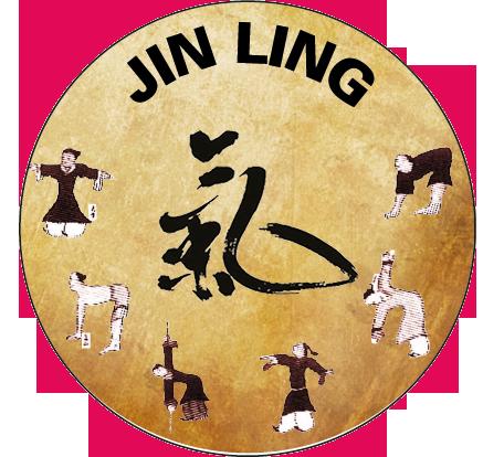 Qi Gong Jin Ling France