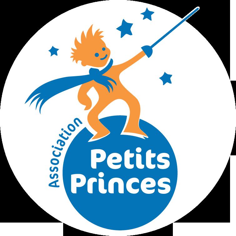 Cours de Qi Gong au profit des Petits Princes